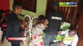 VIRGINITE EBOMI LIBALA APRES 24H ETINDI MARIA ABIMISA SECRET ABOMBA PENDANT 15 ANS, VERITE EN FACE