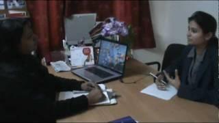 (IELTS) Speaking  Practice Test@Insight_Final.wmv
