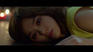 Top 10 Taiwanese Movies