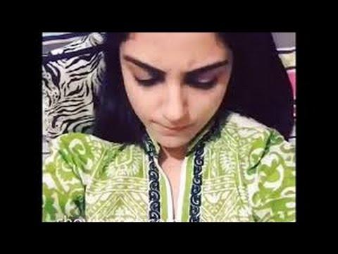 Best of Pakistani Girls Bollywood Dubsmash 2015