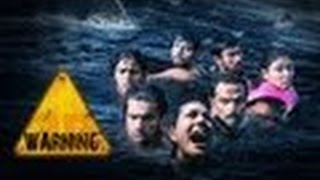 Warning | Theatrical Trailer