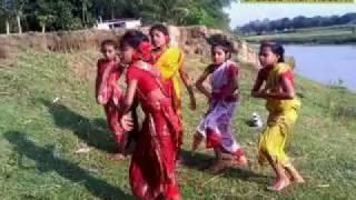 MON BAGANTA ROYACE KHALI-Banglar Coto Chini Bibi Movie-3