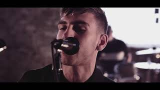 Black Dove - I Want You To Know (OFFICIAL VIDEO)