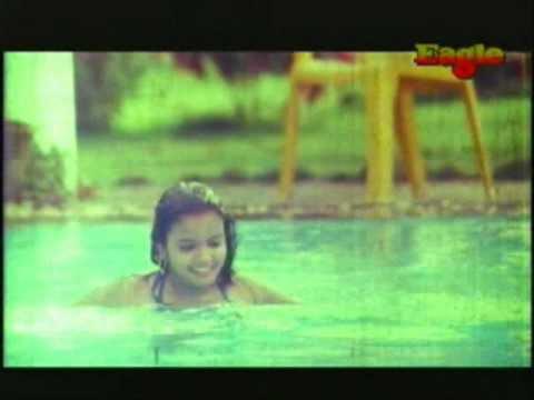 kamasuthra sexy woman reshma and suganya Actress Sexy Majura Hot Night Movies