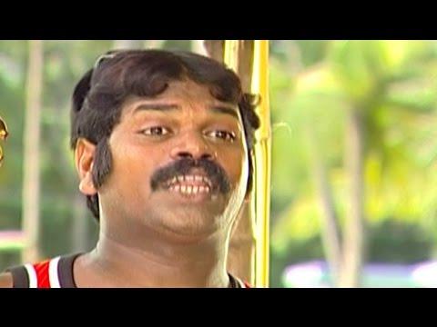Malayalam Comedy Pashanam Shaji Comedy Skit Kathakali