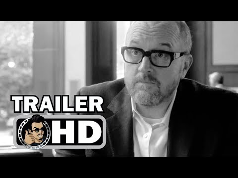 Xxx Mp4 I LOVE YOU DADDY Official Trailer 2017 Louis C K Chloë Grace Moretz Comedy Movie HD 3gp Sex