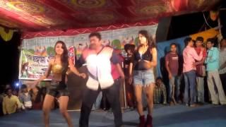 images Dance Hangama