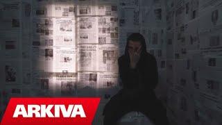 Paniku - Shqipe N'qeli (Official Video HD)