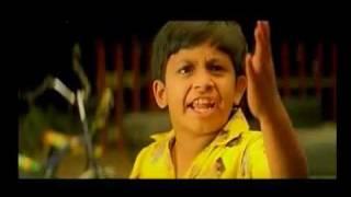 Aarya [2004] Superhit Malayalam Full Movie Part 3/11 - Allu Arjun, Anuradha Mehta..