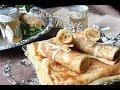 Recette de Msemen : Conseils pour réussir la pâte/وصفة من مسيمن: نصائح لعجينة ناجحة