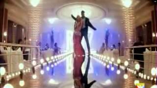 Ya Habibi   Awara Pagal Devana   YouTube
