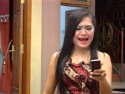Lagu Salah Tompo Arya satria Dian Marsanda