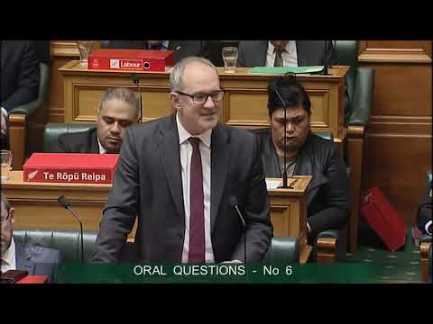 Xxx Mp4 Question 6 Hon Paul Goldsmith To The Minister Of Transport 3gp Sex
