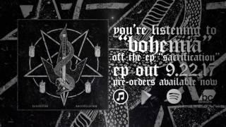 Denihilist - Bohemia (Official Stream 2017)