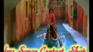 Prince MQM Behar Bhai Log Bheega Aasman.3gp