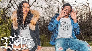 [OFFICIAL MUSIC VIDEO] RORO ft SHORDY TEE - MISTAKEN X DIRECTED BY ZECKOJ
