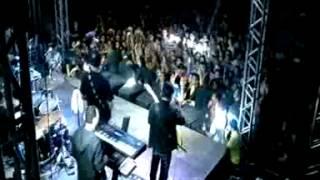 Show da MC Anita Completo no River F.C.Rio de Janeiro 29/05/2013