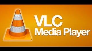 VLC Player ile IPTV izleme. M3U kanal listesi eklemek.