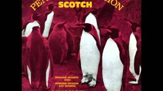 Scotch - Penguins' Invasion (Vox) [1983]