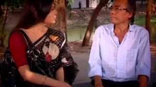 Bangla Natok Sringkhal (promo)
