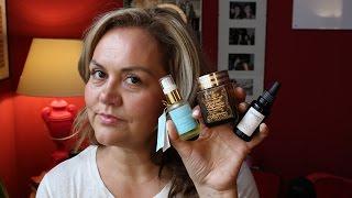 FAVE FIVES:  Skincare | JULY 2016 | Caroline Hirons
