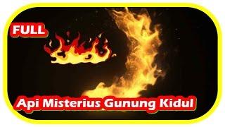 FULL Mister Tukul Jalan Jalan - 13 Februari 2016 Api Misterius Gunung Kidul !!!