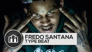 (FREE D/L) Hard Trap x Fredo Santana Type Beat