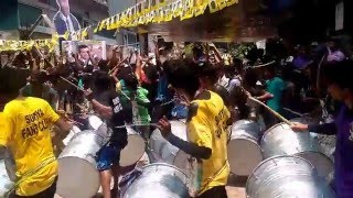 Suriya Fans Thrissur celebration | 24 TheMovie (KERALA)