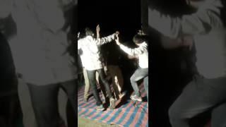 Dhakan khol