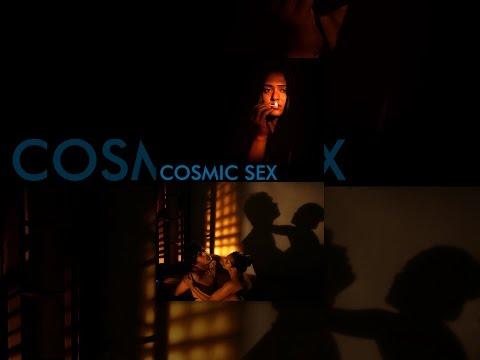 Xxx Mp4 Cosmic Sex 3gp Sex