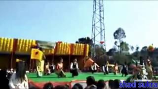 SHAD SUKRA mih myntdu DANCE