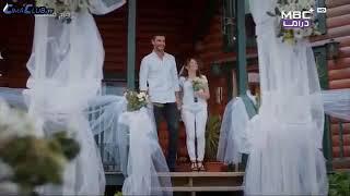 مسلسل زواج مصلحة الحلقة 114