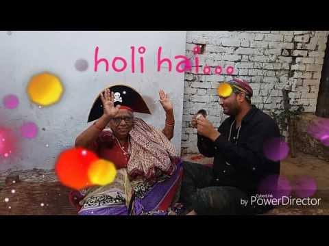 doraemon full movie in hindi free golkes