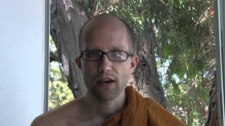 Ask A Monk: Uposatha Observance