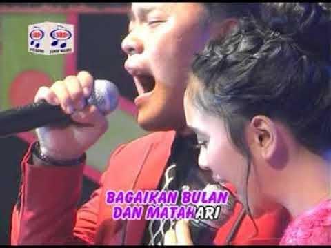 Xxx Mp4 Lesti Feat Danang Dinding Kaca Official Music Video 3gp Sex