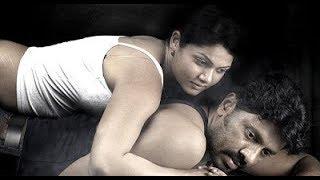 Actress Anuya Bhagvath | Madurai Sambavam | Harikumar | Kollywood