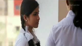 tamil girls love propose | status update