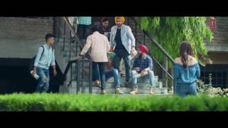 Rohab Sardar Da New Punjabi Song Full Hd