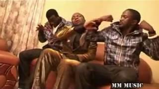 Kings Malembe Malembe Bangwele Official Video
