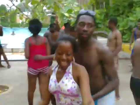 Xxx Mp4 Hausa Boys And Girls Rocks 3gp Sex
