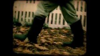 Sigur Rós - Hoppípolla  (Official Video)