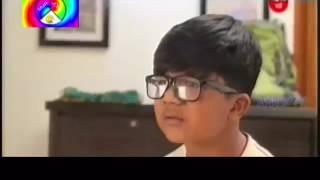 Bangla Natok 2017 __ পোলা তো নয় যেন আশুনেরশুলা __ না দেখলে Miss করবেন