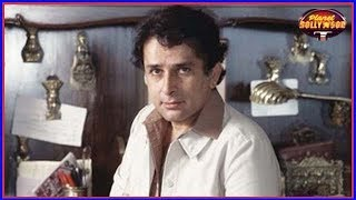Shashi Kapoor Demise: Bollywood Pays Their Last Homage To The Veteran Actor