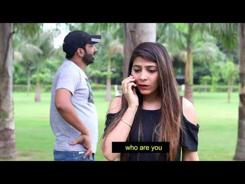 Xxx Mp4 Desi Desi Na Bolya Kar Part 2 Neeraj Beniwal 3gp Sex