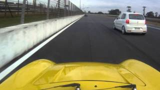 PUMA GTE 1979 AIC BETO 12/05/13
