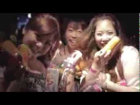 Xxx Mp4 XS Japan Launch Party 3gp Sex