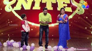 Comedy Super Nite | Suraj's Birthday | EP #44