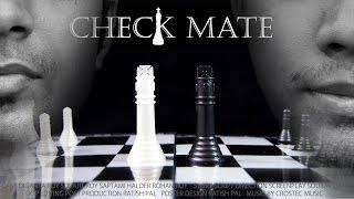 CHECKMATE - Bengali Short Film (with english subtitles)