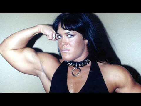 Xxx Mp4 Stevie Ray The Truth About Chyna Mae Young Classic Charlotte Flair 3gp Sex