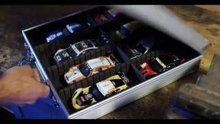Carrera DIGITAL 132 TV Spot: heiße Drifts und coole Autos garantiert!
